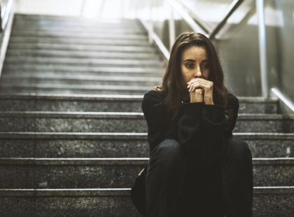 Czy jesteś stabilna emocjonalnie? Odpowiedz na kilka pytań i przekonaj się, czy panujesz nad swoimi emocjami! [psychotest]