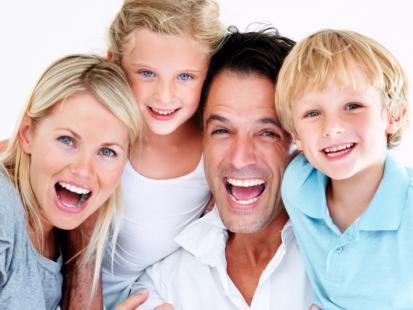 Czy jesteś świadomym rodzicem?