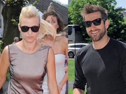 Czy Joanna Koroniewska i Maciej Dowbor wrócą do siebie?
