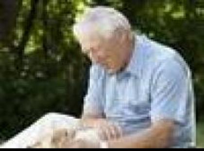 Czy joga jest dobra dla seniorów