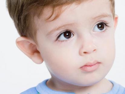 Czy karać dziecko klapsami