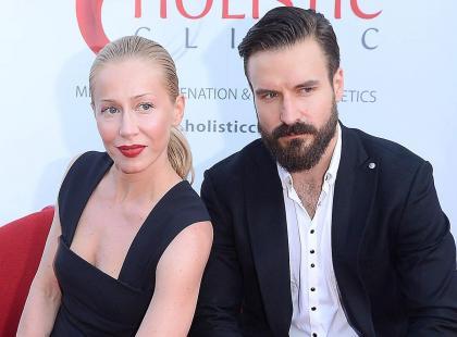 Czy Kasia Warnke i Piotr Stramowski spodziewają się dziecka? Zobaczcie znaczącą fotkę!
