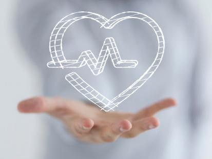 Czy kłucia w sercu podczas wysiłku są groźne?
