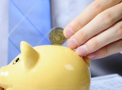 Czy konto oszczędnościowe sie opłaca?