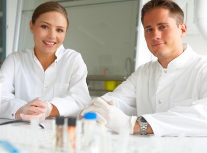 Czy leczenie homeopatyczne może być niebezpieczne?