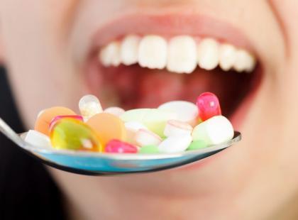 Czy leki homeopatyczne są skuteczne?