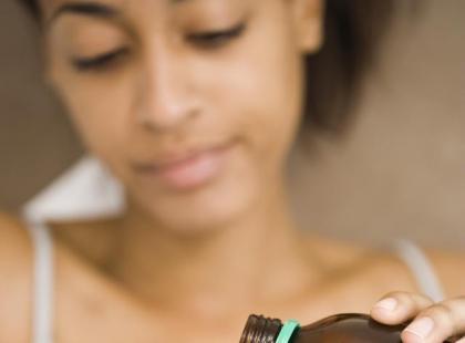 Czy leki na kaszel i katar mogą być szkodliwe