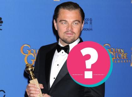 Czy Leonardo DiCaprio dostanie wreszcie Oscara? Głosuj!
