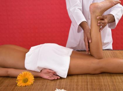 Czy masaż tajski to masaż erotyczny?