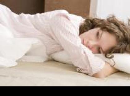 Czy masz skłonności do depresji?