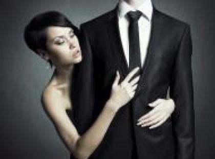 Czy masz skłonności do romansów?
