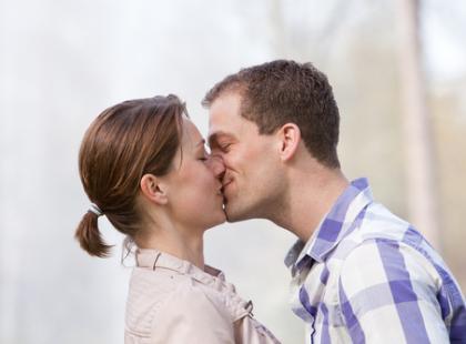 Czy miłość czeka na portalu randkowym?