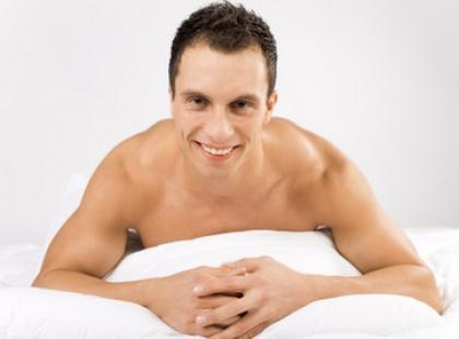 Czy mogę uzależnić się od masturbacji?