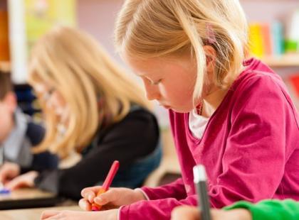 Czy możesz zobaczyć klasówkę swojego dziecka?