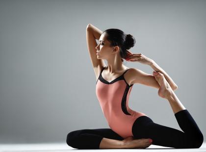 Czy możliwa jest medytacja bez koncentracji?