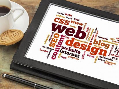 Czy można zarobić na blogu?