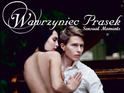 Czy muzyka klasyczna może być seksowna?