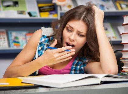 Czy niskie ciśnienie trzeba leczyć?