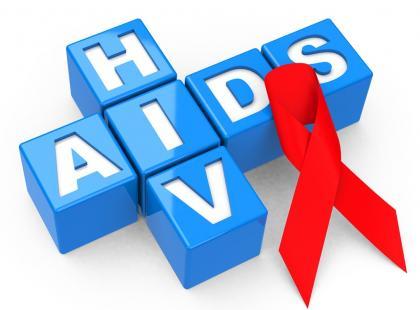 Czy o HIV i AIDS wiesz wystarczająco dużo? Konkurs dla kobiet
