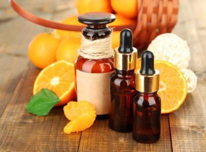 Czy olejki eteryczne mogą szkodzić zdrowiu?