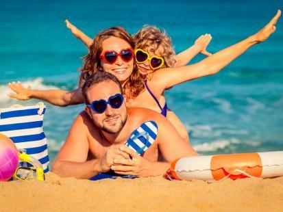 Czy opłaca się wykupić polisę turystyczną przed urlopem?
