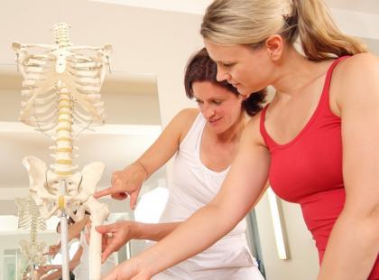 Czy osteoporoza jest dziedziczna?