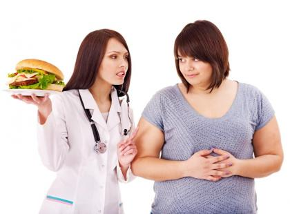 Czy otyłość i nadwaga mają wpływ na płodność?