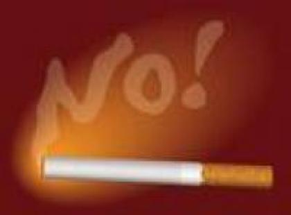 Czy palenie bierne może spowodować raka płuca?