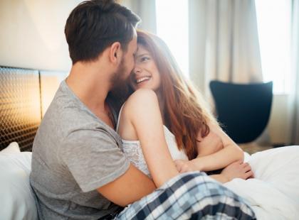 Czy pierwszy raz boli? O czym pamiętać, gdy już zdecydujesz się na inicjację seksualną?