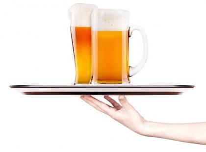Czy piwo wpływa na urodę?