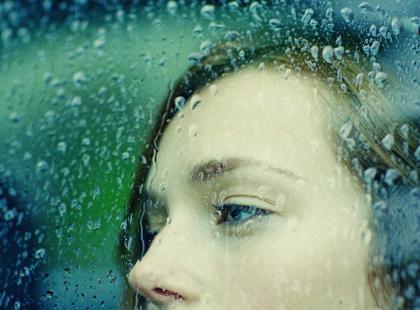 Czy pogoda ma wpływ na ból głowy?