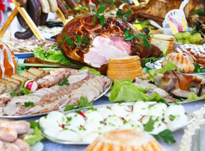 Czy pokarmy mogą wywoływać zaburzenia emocjonalne?