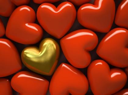 Czy Polacy szukają miłości w internecie?