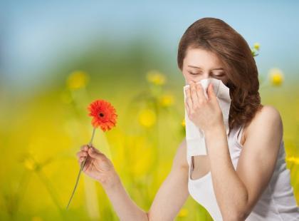 Czy polski system edukacji uwzględnia potrzeby alergików?