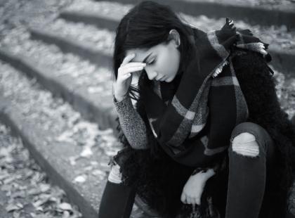 Czy powinnam zostawić znerwicowaną matkę, która rujnuje mi życie?