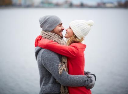 Czy prawdziwą miłość można znaleźć w Internecie?