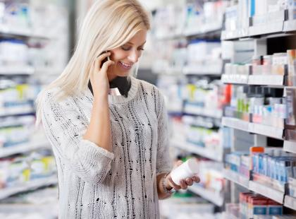 Czy producent musi informować konsumentów o zmianie składu leku lub kosmetyku?