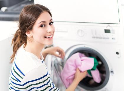 Czy produkty do prania Neutral się sprawdzają? Zobacz wyniki testu!