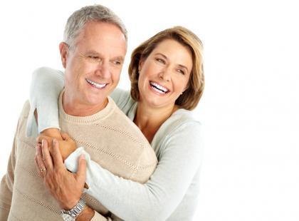 Czy przekwitanie to już menopauza?