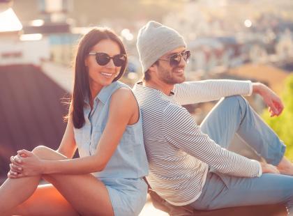 Czy przyjaźń między kobietą a mężczyzną jest możliwa?