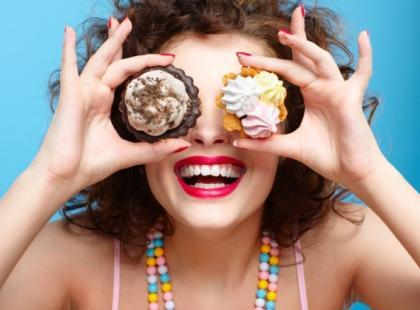Czy reklamy jedzenia kłamią?