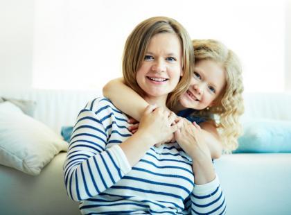 Czy relacje rodzinne wpływają na naszą orientację?