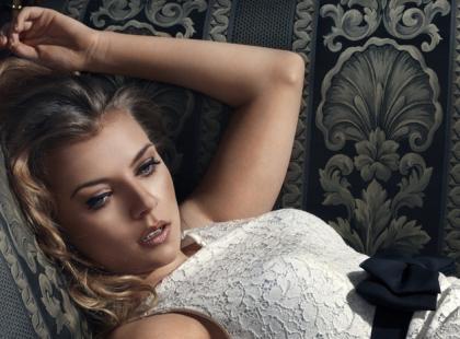 Czy seks oralny jest seksem?