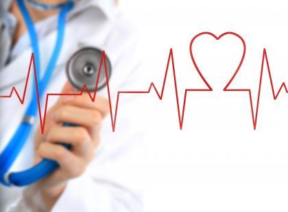 Czy serce samo zregeneruje się po zawale?