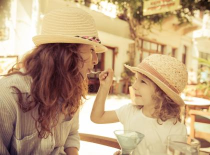 Czy singielki żałują, że nie mają dzieci? [LIST DO REDAKCJI]