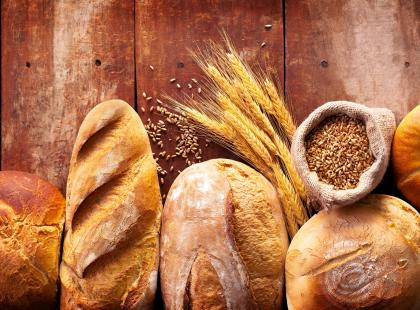 Czy sklepowe pieczywo mrożone jest zdrowe?