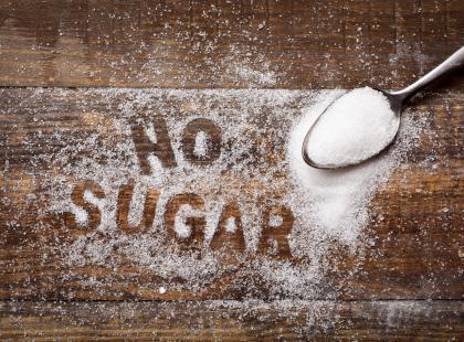 Czy słodzik szkodzi?