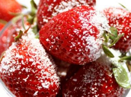 Czy słodzik wspomaga odchudzanie?