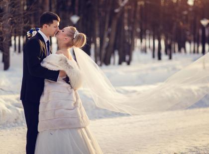 Czy ślub w Boże Narodzenie to dobry pomysł?