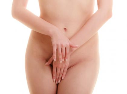 Czy stosunek płciowy po usunięciu narządów kobiecych wciąż sprawia rozkosz?